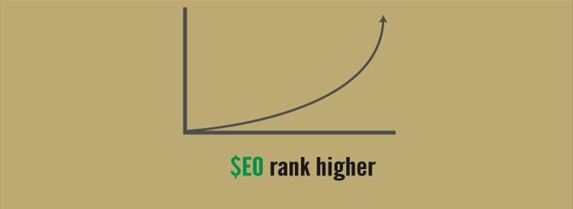 How Your Business Can Rank High On Google with SEO - 3 Steps