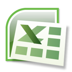 Microsoft Excel Support