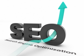 SEO professionals in Alaska help you with Google search engine optimization