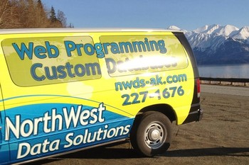 Anchorage, Alaska Sharepoint Developers providing affordable software development